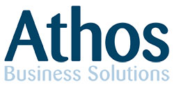 Athos Business Solutions